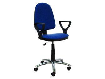 Уникальное фотографию Изготовление и ремонт мебели ремонт всех видов офисных кресел и стульев 32952761 в Нижнем Новгороде