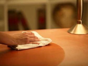 Просмотреть изображение Сантехника (услуги) Уборка Вашей квартиры, Вашего дома, 34229492 в Нижнем Новгороде