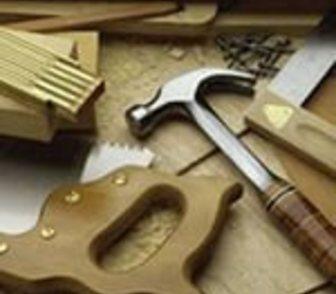 Фотография в Строительство и ремонт Ремонт, отделка Здравствуйте. Предлагаем услуги по ремонту в Нижнем Новгороде 0