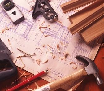 Фотография в Строительство и ремонт Ремонт, отделка Здравствуйте, дорогие клиенты, хороший мастер в Нижнем Новгороде 0