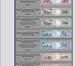 Фотография в Хобби и увлечения Коллекционирование Продаю подборки 1015, 20 коп в отличном в Нижнем Новгороде 30