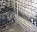 Изображение в Сантехника (оборудование) Сантехника (услуги) Работаю с полипропиленом, , монтаж сантехнических в Нижнем Новгороде 0