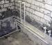 Foto в Сантехника (оборудование) Сантехника (услуги) Предлагаем все виды сантехнических работ, в Нижнем Новгороде 0