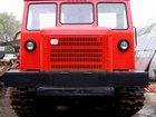 Просмотреть фотографию Трелевочный трактор Капитальный ремонт ТТ-4, ТТ-4М, ТЛП-4, МТЧ-4, Т-147 32757094 в Абакане