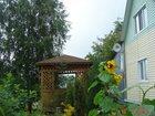 Фото в Недвижимость Сады продаю дачу в связи с переездом, красивейшее в Нижнем Тагиле 3000000