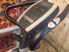 Смотреть изображение  Продаю Велотренажер Torneo B-501, Срочно! 33295164 в Нижнем Тагиле