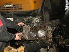 Смотреть foto  Ремонт грузовиков и спецтехники 33549370 в Нижнем Тагиле