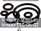 Скачать фотографию  Кольцо резиновое купить 35776437 в Нижнем Тагиле