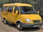 Уникальное фото Аренда и прокат авто Заказ, аренда пассажирской газели 35849011 в Нижнем Тагиле
