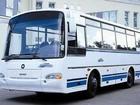 Скачать бесплатно изображение Аренда и прокат авто Аренда городского автобуса на 31 человек ПАЗ-4230 Аврора 35849031 в Нижнем Тагиле
