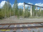 Скачать бесплатно фото  земельный участок, промышленного назнач, 4,3 Га, жд тупик, бывш медный комбинат 39712726 в Екатеринбурге
