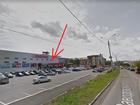 Новое изображение Коммерческая недвижимость продажа в г Н Тагил павильоны в тц 112 кв, м, напротив касс, высокий трафик 66572700 в Екатеринбурге
