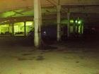 Скачать фотографию Коммерческая недвижимость аренда произв-ное помещение, склад, 150-500кв, м, произв-во мебели кр камень и др 67907583 в Нижнем Тагиле