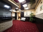 Свежее фотографию  продам гостиницу, готовый бизнес, 4000кв, м, центр города 72851689 в Самаре