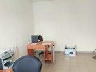 Скачать фотографию  аренда офисы, от 15-23 кв, м, 6 кабинетов, отд здание 73415067 в Нижнем Тагиле