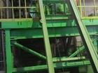 Уникальное фотографию Коммерческая недвижимость Завод жби, домокомплекты, 5000кв, м, 12 Га, газ есть, действующий 73445536 в Нижнем Тагиле