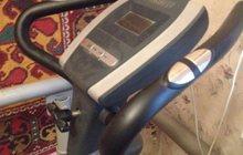 Продаю Велотренажер Torneo B-501.