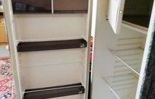 Холодильник Полюс 5