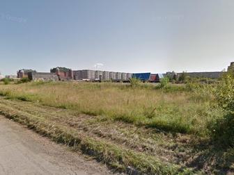Смотреть фото Коммерческая недвижимость продам участок 63 сотки , гальянка, внизу паркинг, под тц или др объект 70166213 в Нижнем Тагиле