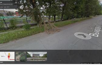 Свежее фото Земельные участки продам участок 55 соток, пром назнач, вмз, или 18 соток 71834391 в Нижнем Тагиле