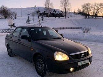 Продам автомобиль, в хорошем техническом состоянии, один бережный собственник, приобреталась в автосалоне Нижнего Тагила в июне 2012 года, сразу в автосалоне был в Нижнем Тагиле