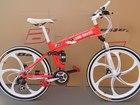 Увидеть фото  Велосипеды оптом ХМАО, ЯНАО 34854053 в Нягани