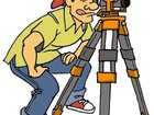 Фото в Строительство и ремонт Другие строительные услуги Мы выполняем:   1. Топографические съемки в Ногинске 5000
