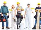 Фотография в Строительство и ремонт Ремонт, отделка Ремсервис - мы выполняем ремонт квартир в в Ногинске 1000