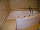 Изображение в Строительство и ремонт Строительство домов Производим все виды сантехнических работ в Ногинске 100