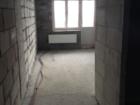 Фото в Прочее,  разное Разное Продам квартиру в новостройке Мкр. «Полет», в Ногинске 1950000