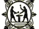 Увидеть foto Строительные материалы Художественная ковка 35430833 в Раменском