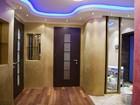 Фото в Строительство и ремонт Ремонт, отделка Выполним ремонт Вашей квартиры, дома, офиса в Ногинске 1000