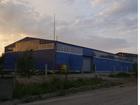 Уникальное foto  Предлагаем услуги лазерной резки металла, лазерная резка металла 38454618 в Ногинске