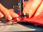 Скачать бесплатно фотографию  изготовление швейных и вязаных изделий на заказ 41715754 в Москве