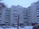 Продается двухкомнатная квартира, в удобном развитом районе