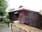 Продаю крепкий бревенчатый дом 90кв.м на обработанном земель