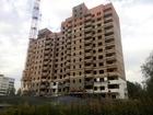 Продается 2 к квартира в современном жилом комплексе Истомк