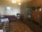 Квартира в самом центре города.Имеется вся мебель и техника.