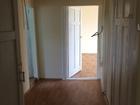 Продам трехкомнатную квартиру в хорошем состоянии на 2 этаже