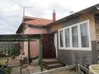 Продается часть дома, расположенная в городе Ногинске общей