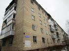 Продается двухкомнатная квартира 41/28/7 на 3 этаже 5 этажно