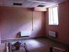 Продам нежилое помещение s = 30 кв. м. в цокольном этаже жил
