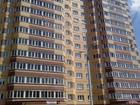 Продается нежилое помещение площадью 95 кв.м. в г.Ногинске,