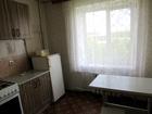 Сдается 2 комнатная квартира в кирпичном доме. Чистая светла
