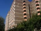 Продается однокомнатная квартира,на 2 этаже 9-ти этажного па