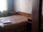 Квартира в хорошем состоянии, комнаты изолированные, вся нео