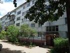 Продается недорого двухкомнатная квартира на 2-ом этаже 5-ти