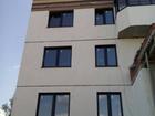 Продается 2 комнатная квартира в ЖК «Истомкино», общая пл. 5
