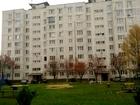 Продается 2 к квартира на 3 этаже 9 этажного панельного дома