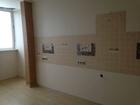 Квартира в новом доме с панорамным видом на город. Квартира